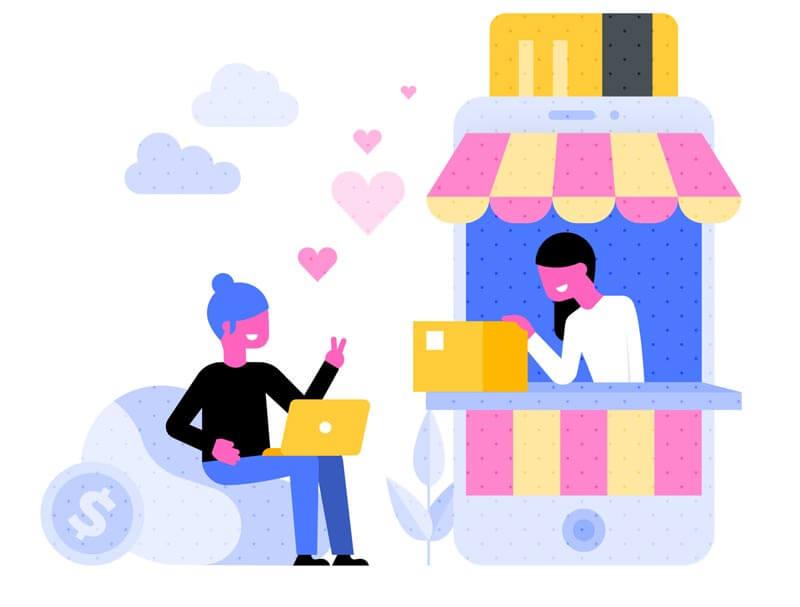 améliorer votre positionnement Google My Business